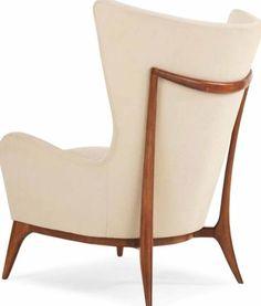 Furniture U0026 Furnishing Modern Living Room Chairs Molding Art Glass  Management Drawers Radiators Bedding Mod Color