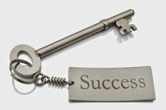 8 TIPS SEDERHANA UNTUK MENINGKATKAN MOTIVASI
