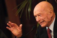 Cronaca: #Addio al re degli ipermercati: morto a 90 anni il patron di Esseleunga Caprotti (link: http://ift.tt/2dhUeGy )