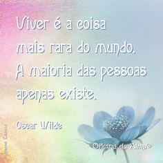 Oscar Wilde - colagem de Josana Camilo
