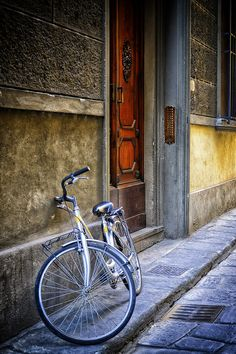 Bici by Juan Carlos Arranz on 500px