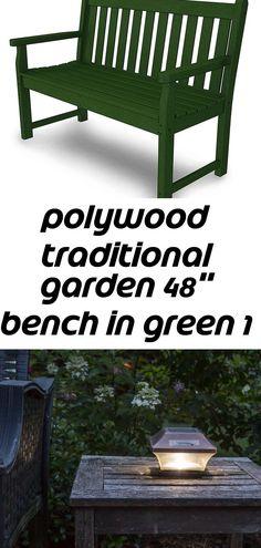 Remarkable 67 Best Garden Bench Decor Images Garden Outdoor Gardens Unemploymentrelief Wooden Chair Designs For Living Room Unemploymentrelieforg