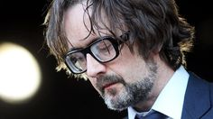 http://www.bbc.co.uk/news/entertainment-arts-34911352 Well done Jarvis, thank you for a clear human voice full of reflection.