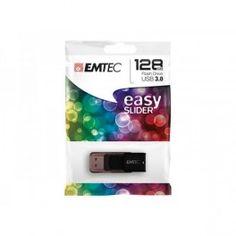 CLE USB 128 GO USB 3 EMTEC Destockage Permanent de Produits Multimedia  www.destockagemultimedia.fr Tél 09.70.44.51.92 ou 06.45.56.94.61  du Lundi au Samedi 9h 19h Non Stop