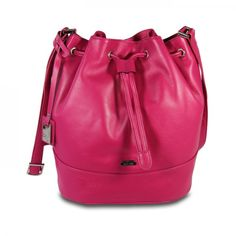 c69eefc17da68 mynewbag.de -  Picard Really 8615 Damen Leder  Handtasche  Beuteltasche pink