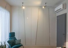 Budafok11 Decor, Room Divider, Furniture, Interior Design, Home Decor, Room