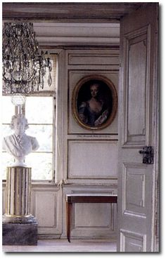 The Swedish Room By Lars Sjöberg, Ursula Sjöberg, Ingalill Snitt
