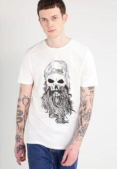 jack and jones core t shirt motives 2013