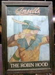 Image result for brewery pub signs england