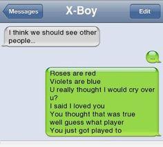 valentines day humour quotes