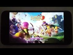 Clash of Clans The Meaning Of Life Gem Box Defenses in Clash of Clans – Peter17$ - http://LIFEWAYSVILLAGE.COM/meaningful-living/clash-of-clans-the-meaning-of-life-gem-box-defenses-in-clash-of-clans-peter17-74/