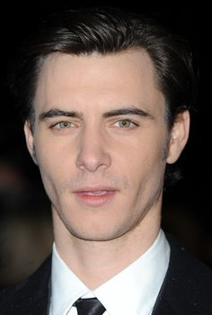 Harry Lloyd Photos - Harry Lloyd attends the European Premiere of The Iron Lady at BFI Southbank on January 2012 in London, England. - The Iron Lady - European Premiere - Inside Arrivals Harry Lloyd, The Iron Lady, Royal Albert Hall, Global Citizen, Most Handsome Men, Celebrity Crush, It Cast, Celebrities, People