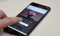 قائمة تضمن الهواتف الحديثة من حيث افضليتها في قدرة البطارية على الصمود والتحمل لاطول فترة حتى تفاذ طاقتها. تتضمن القائمة التي قام على اعداداها موقع tomsgui