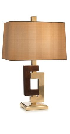 Living Room Sets that Deserve an Oscar | Designer table lamps and ...