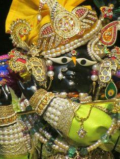 Shree Krishna, Lord Krishna, Krishna Quotes, Krishna Painting, Diaries, Jay, India, My Love, Rajasthan India