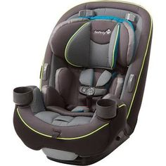 evenflo triumph lx convertible car seat flynn baby millichamp pinterest. Black Bedroom Furniture Sets. Home Design Ideas