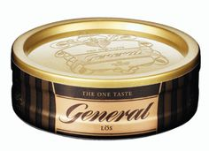 General+Loose++Snus $64.95 Sold by swedsnus.com #snus #swedishsnus #loosesnus #smokelesstobaccosnus