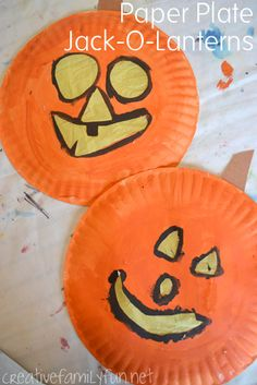 jack o lantern craft 1000 images about activities on 4764
