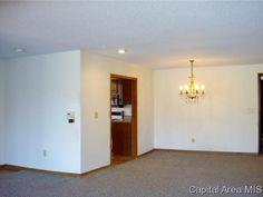 797 N Soangetaha Rd, Galesburg, IL 61401 | MLS #161676 - Zillow