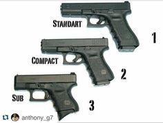 1000 words...#glock #glocklife #teamglock #weaponsdaily #gunsdaily #firearm #gun… Find our speedloader now!  http://www.amazon.com/shops/raeind