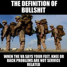 Military Memes for EveryoneYou can find Military memes and more on our website.Military Memes for Everyone Military Jokes, Army Humor, Army Memes, Military Police, Military Veterans, Marine Corps Humor, My Marine, Warrior Quotes, Army Life