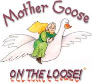 Homepage - Mother Goose on the Loose