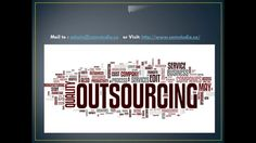 Build a Better Business with Outsourcing  outsource service provider india