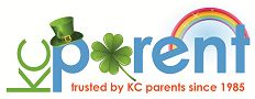 THE site for finding fun things to do with kids in the KC Metro area