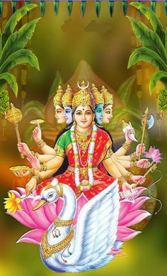Shiva Hindu, Shiva Art, Ganesha Art, Hindu Deities, Hindu Art, Krishna, Durga Images, Lakshmi Images, Gayatri Devi