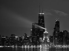 Cool Guide Chicago pictures - http://usa-mega.com/cool-guide-chicago-pictures/