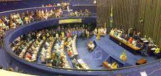 R a g news noticias.com: Senado aprova e envia para a Câmara a PEC da Ficha Limpa no Serviço Público noticias do Brasil e do mundo