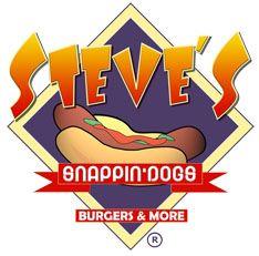 Steve's Snappin' Dogs- Colfax Vibe #denvervibe