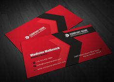 30 best business cards los angeles images on pinterest custom business card printing in los angeles using the latest print media techniques and graphic design custom business card printing from printing fly in los colourmoves