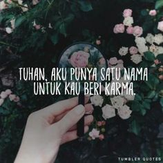 Trendy quotes friendship ending indonesia ideas Funny Mom Memes, Funny Jokes To Tell, New Memes, Mom Humor, Funny Texts, Funny Quotes, Love Quotes Tumblr, New Quotes, Happy Quotes