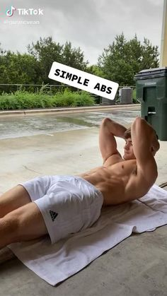 Abs And Cardio Workout, Gym Workout Chart, Gym Workout Videos, Kickboxing Workout, Abs Workout Routines, Weight Training Workouts, Fitness Workouts, Workout Watch, Workout For Flat Stomach