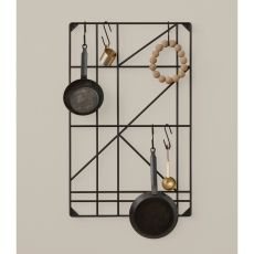 Ferm Living Dessous de plat Cork-product