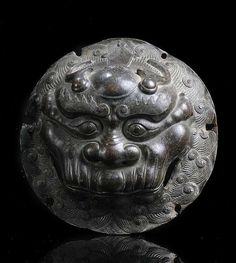 Incredible Historic Artifacts Dragons - 30 incredible historic artifacts