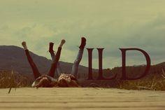 Infinity ∞ | via Tumblr