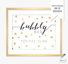 invitations, signs and more - chitrap