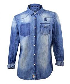 943c244f7a3a Revolves fashion (revolvesfashion) on Pinterest