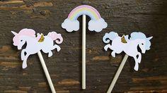Banner de unicornio  unicornio partido  fondo de unicornio