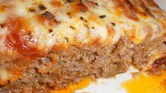 Slow Cooker Peach Cobbler Recipe – Fresh Family Recipes