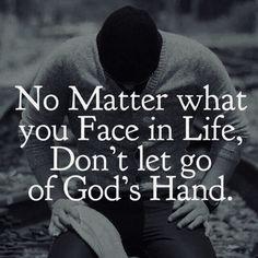 I love Jesus Motivacional Quotes, Prayer Quotes, Bible Verses Quotes, Faith Quotes, Best Quotes, Scriptures, Trust In God Quotes, Qoutes, Religious Quotes