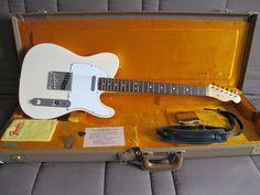 fender-american-vintage-64-telecaster-aged-white-blonde-915361.jpg (3648×2736)