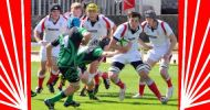 Ulster Rugby Schools U18 I XV 23 v Connacht 0: In 300+ Action Shots: NOW LIVE!!!!!!!!!!!!!!!!!!!! live on www.intouchrugby.com