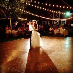 Jeremy Roloff's wedding