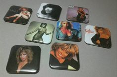 Check out this item in my Etsy shop https://www.etsy.com/listing/519691241/fridge-magnets-tina-turner-custom