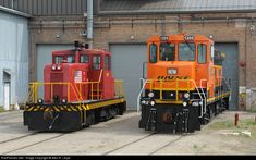 Steamers, Diesel Locomotive, United States Army, Train Car, Heavy Equipment, Model Trains, Armed Forces, Utah, Public