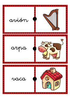 Archivo de álbumes Calendar, Playing Cards, Album, Holiday Decor, Learning Games, Vocabulary, Filing Cabinets, United States, Cursive