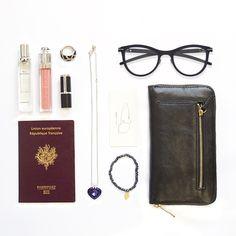 Meet Fatima R. - ic! berlin glasses